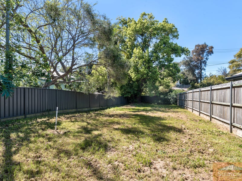 12A Rose St, Tighes Hill, NSW 2297