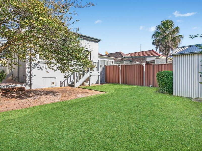 88 Sturt Street, Kingsford, NSW 2032