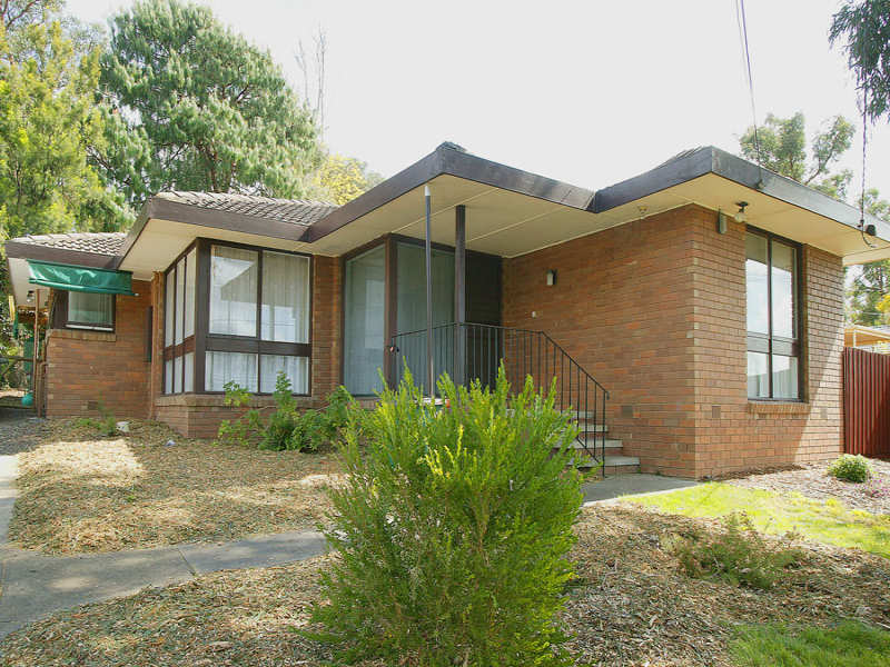 Address available on request, Bayswater North, Vic 3153