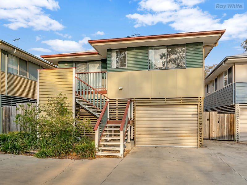 12/27 Spencer Street, Redbank, Qld 4301