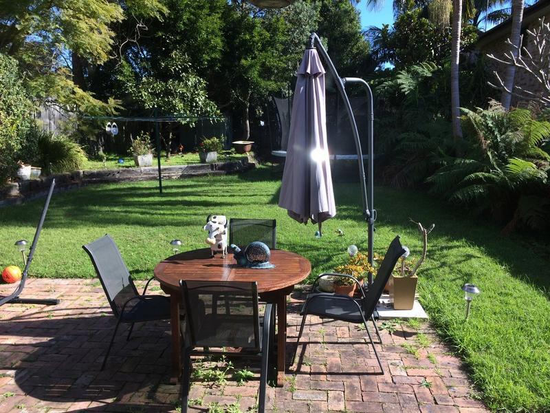 53 Rickard Street, Balgowlah, NSW 2093