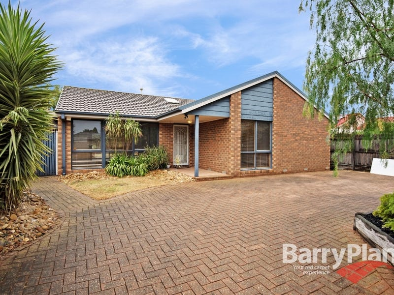 13 Jenni Court, Hoppers Crossing, Vic 3029