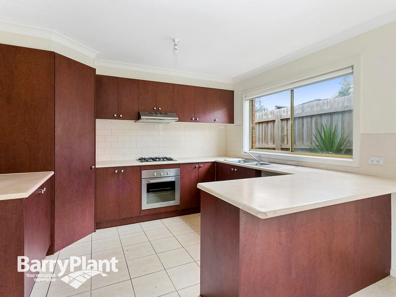 23 Forshaw Court, Rosebud, Vic 3939