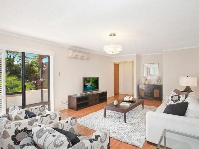 9/19 Ralston Street, Lane Cove, NSW 2066