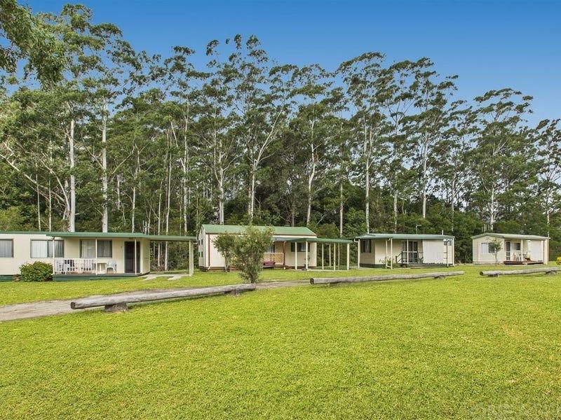 3/481 King Creek Road, Wauchope, NSW 2446