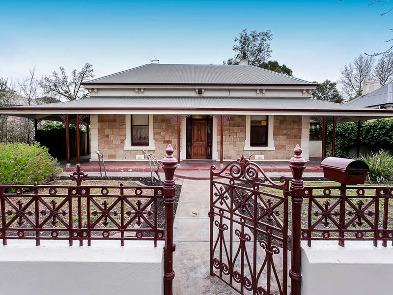 46 Harrow Road, College Park, SA 5069