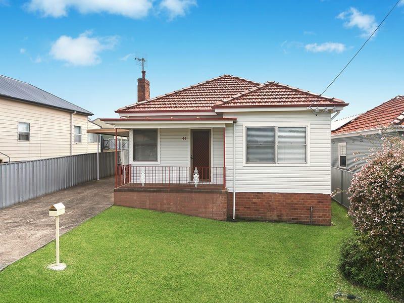 41 Burwood Street, Kahibah, NSW 2290