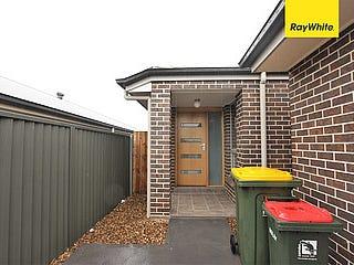 15a Allison Street, Oran Park, NSW 2570