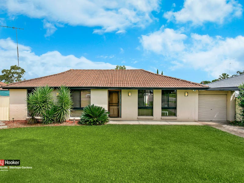 25 Woods Road, South Windsor, NSW 2756