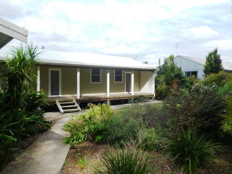 122 Main Street, Eungai Creek, NSW 2441