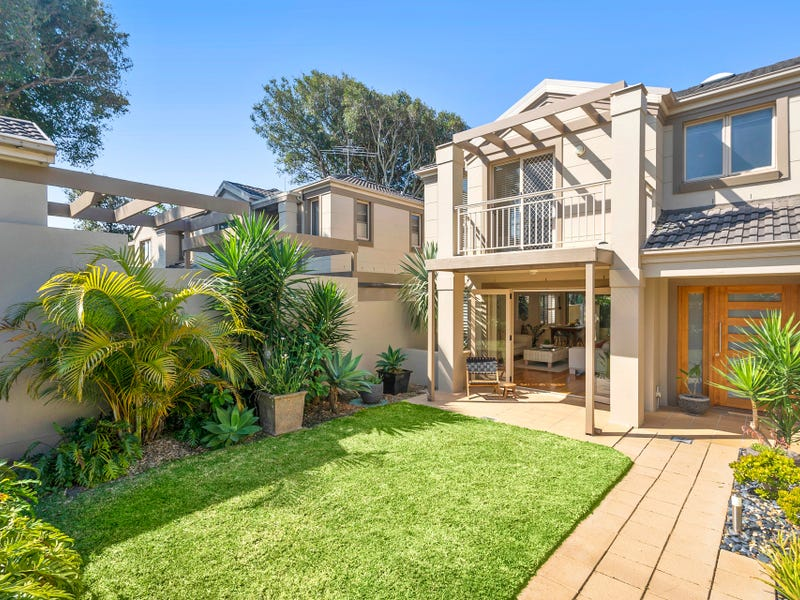 2/1644-1648 Pittwater Road, Mona Vale, NSW 2103