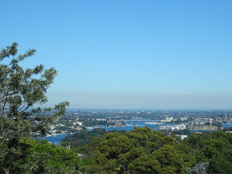 54/236 Pacific Highway, Crows Nest NSW 2065