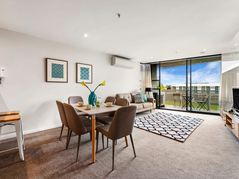 104/175 Kangaroo Road, Hughesdale, Vic 3166