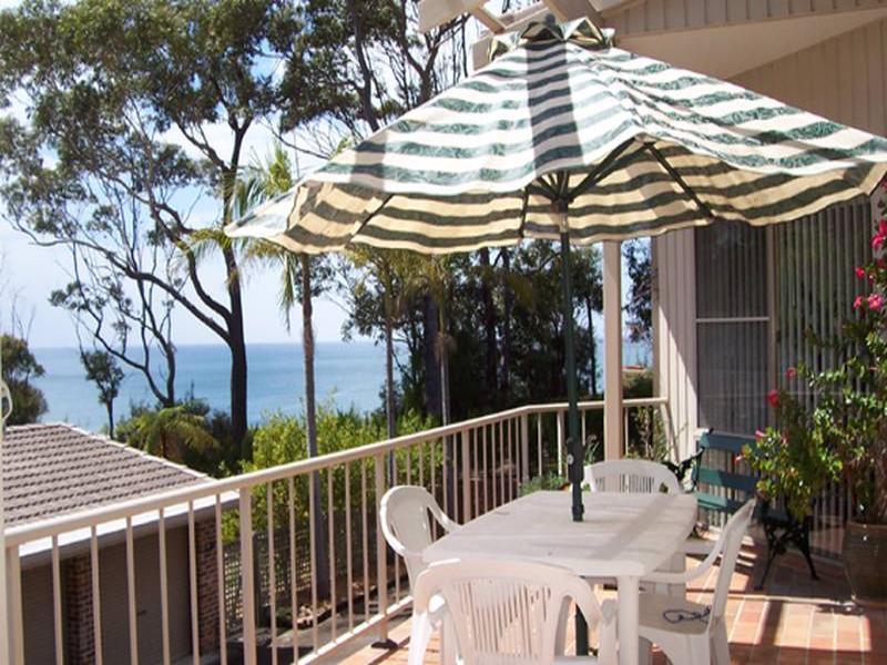 11/5 Edgewood Place, Denhams Beach, NSW 2536