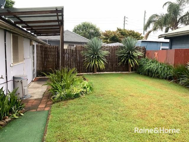 39a Barrenjoey Road, Ettalong Beach, NSW 2257