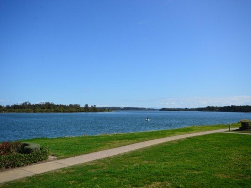 82 Diamantina Circuit, Harrington, NSW 2427