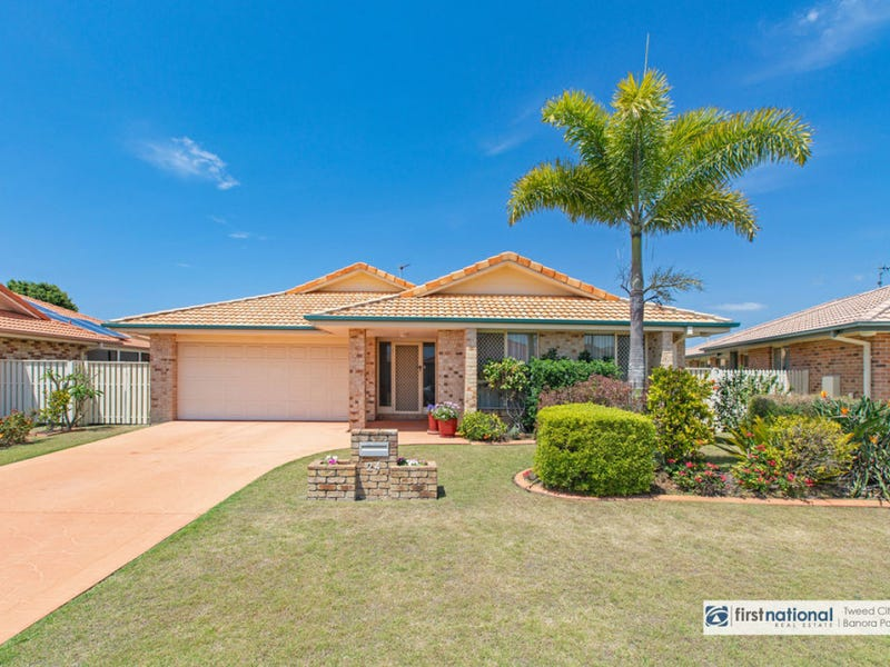 24 Narara Crescent, Banora Point, NSW 2486