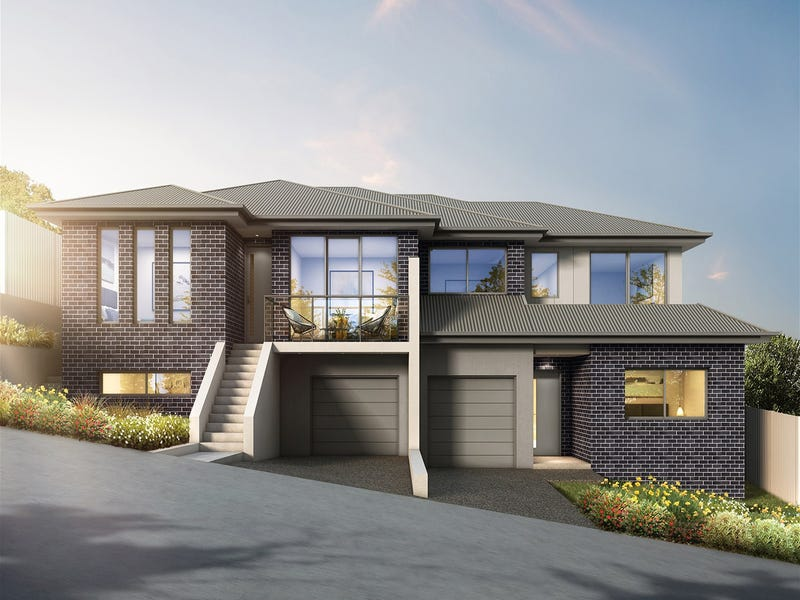 19 Caloola Rd, Constitution Hill, NSW 2145