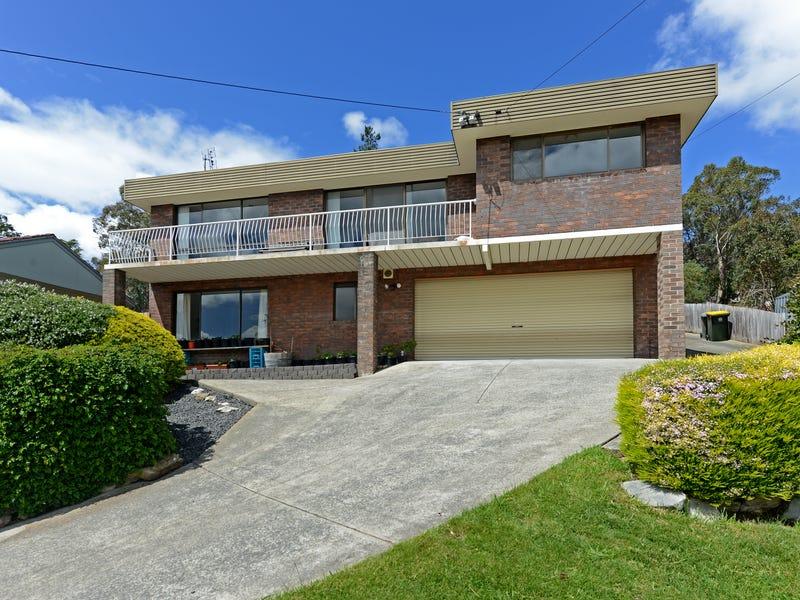 211 Abbotsfield Road, Claremont, Tas 7011