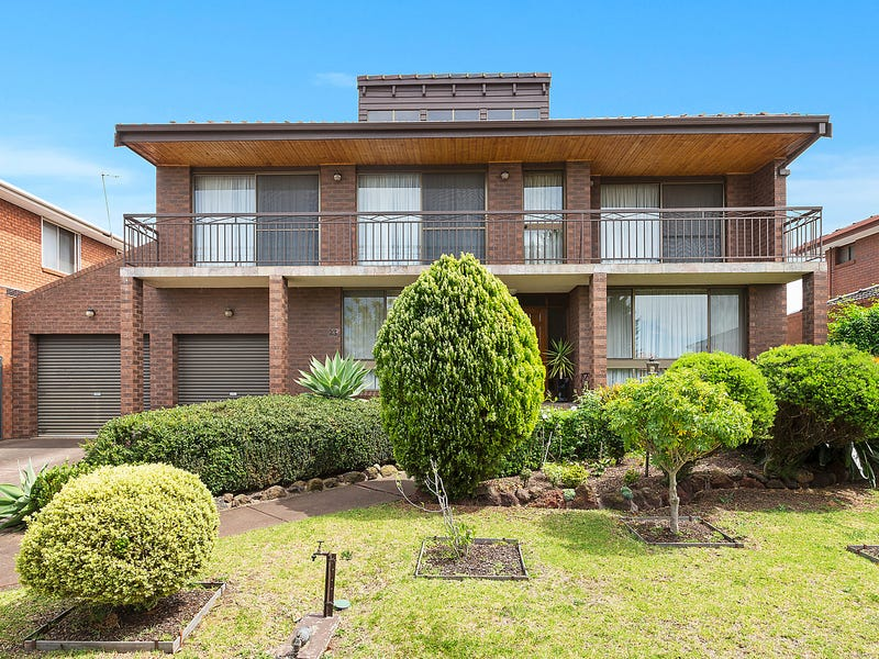 23 Templewood Crescent, Avondale Heights, Vic 3034