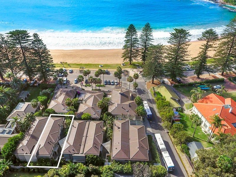 2/2 Ocean Place, Palm Beach, NSW 2108