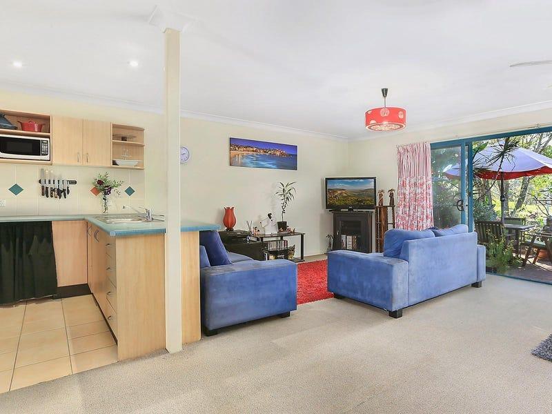 2/41 Redgum Place, Suffolk Park, NSW 2481