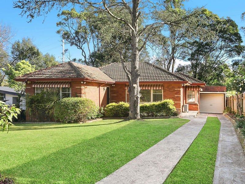8 Marillian Avenue, Waitara, NSW 2077