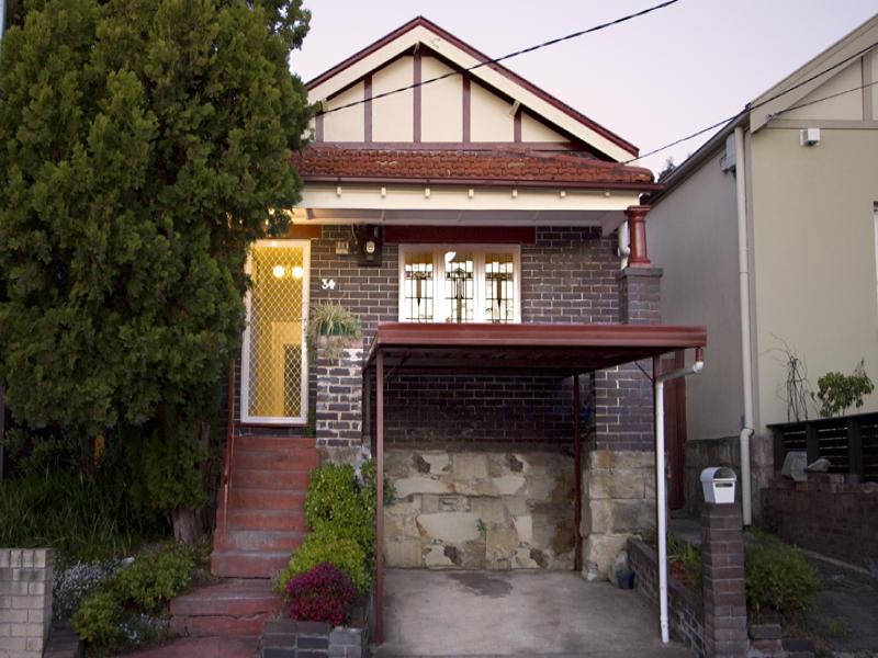 34 River Street, Earlwood, NSW 2206