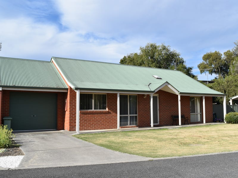 6 Maple Court, Myrtleford, Vic 3737