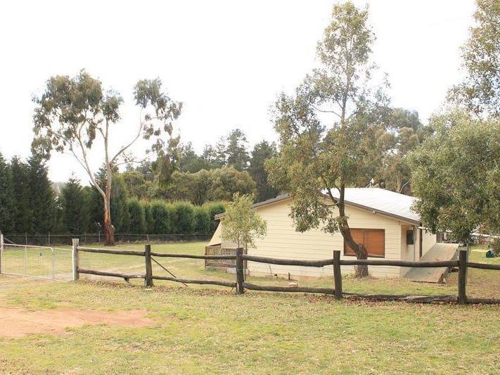 997 Bathurst Road, Sunny Corner, NSW 2795