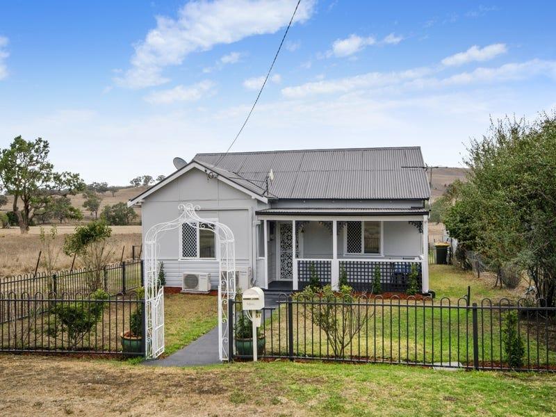 51 Merriwa Road, Willow Tree, NSW 2339