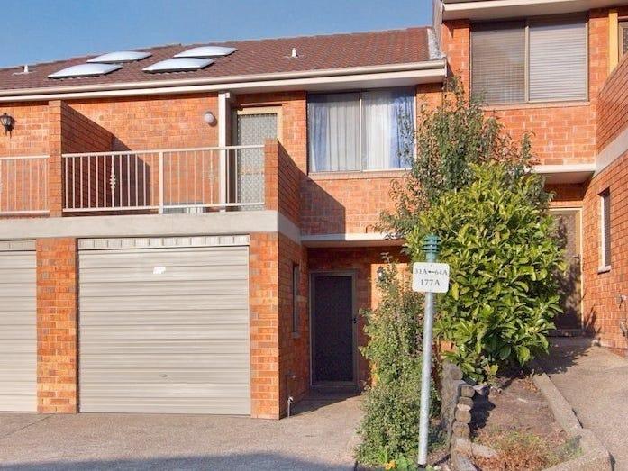 62a/177 Reservoir Road, Blacktown, NSW 2148