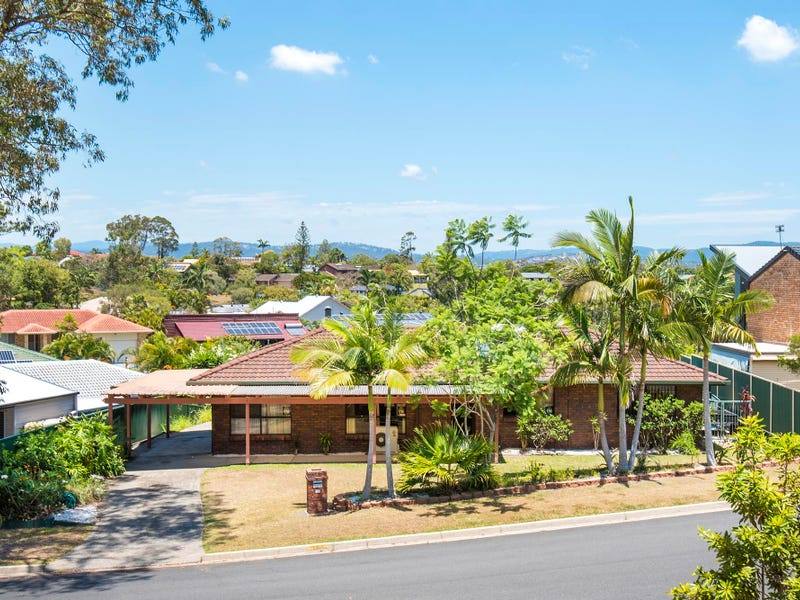 6 Kittani Crescent, Ashmore, Qld 4214