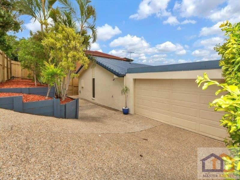 617 Creek Road, Mansfield, Qld 4122