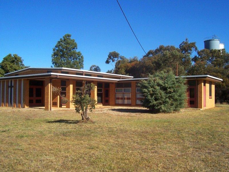 28-32 Belah Street, Rand, NSW 2642