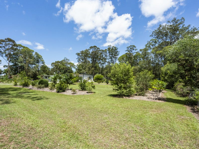 278A Iluka Road, Woombah, NSW 2469