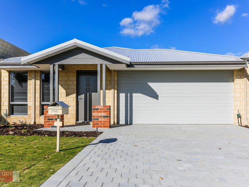 Unit 3, 20 Weld Road, Swan View, WA 6056