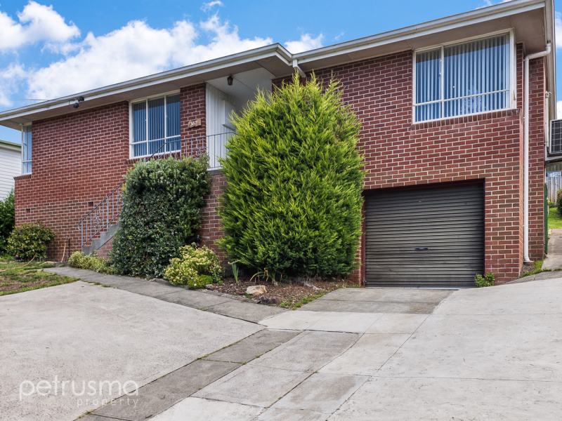 367 Cambridge Road, Mornington, Tas 7018
