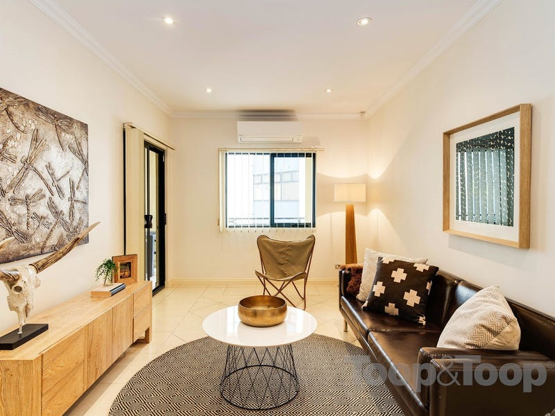 12/2-4 Glen Osmond Road, Parkside, SA 5063