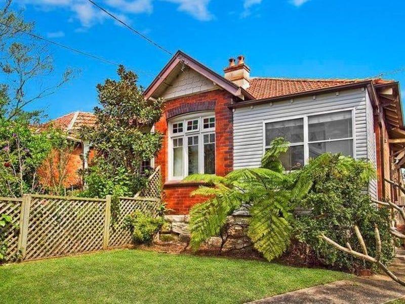 65 Sutherland Street, Cremorne, NSW 2090