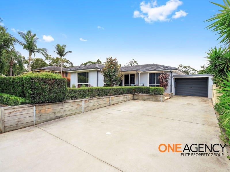 15 Barramundi Avenue, North Nowra, NSW 2541