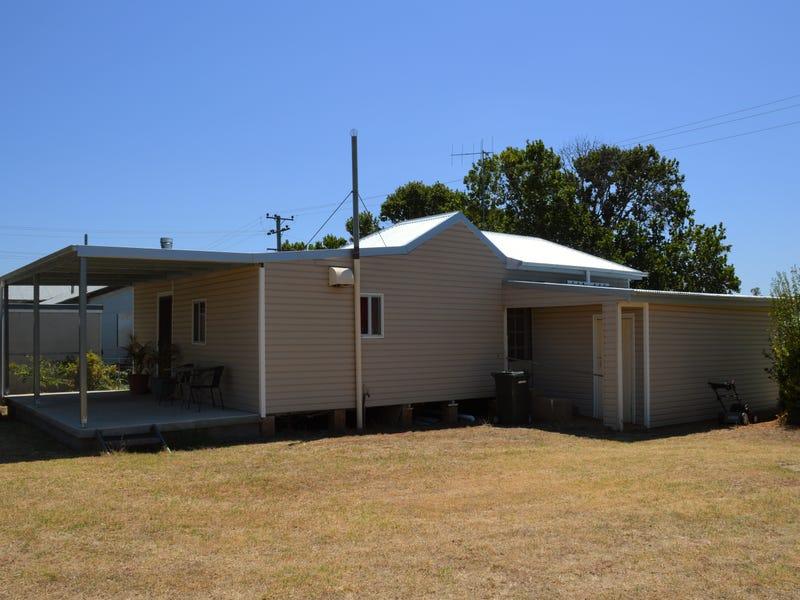 63 Wargundy Street, Dunedoo, NSW 2844