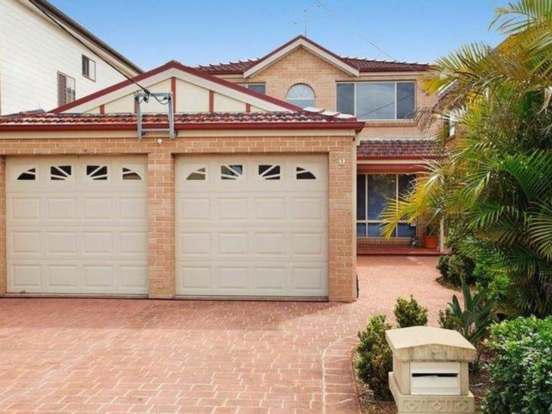 30 Napoleon Street, Sans Souci, NSW 2219