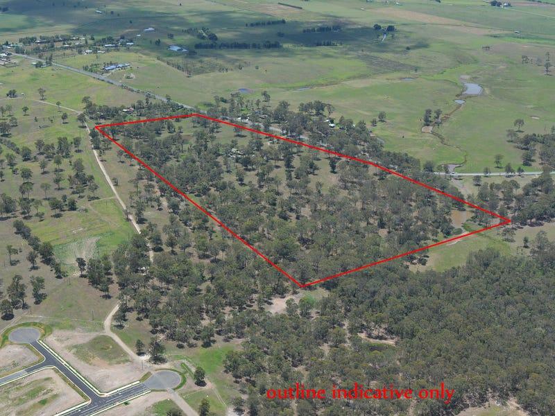 239 McFarlanes Road, Chisholm, NSW 2322