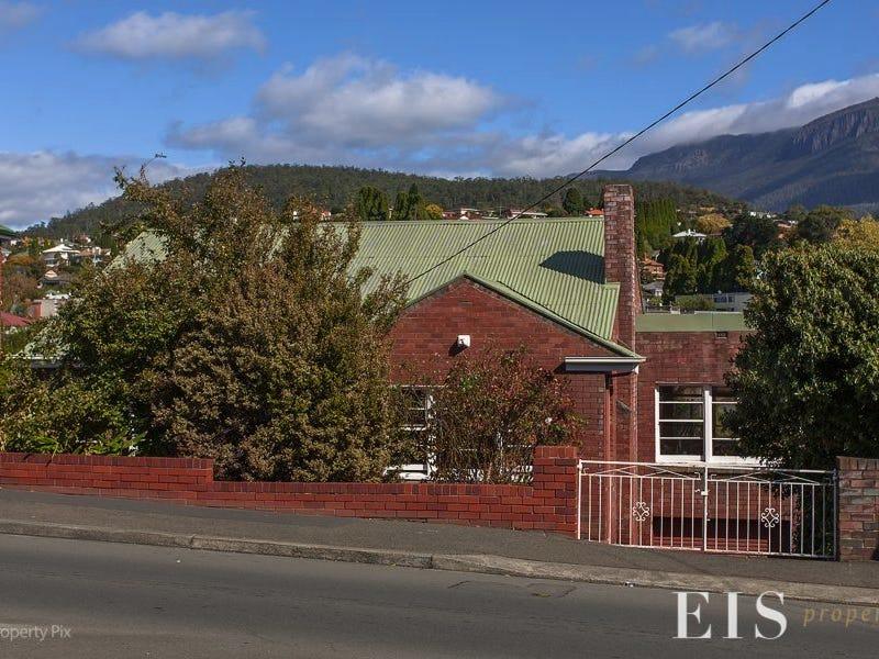 414 Argyle St, New Town, Tas 7008