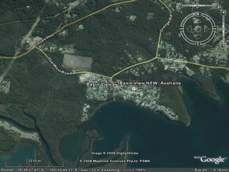 525 Lusitania Avenue, Basin View, NSW 2540