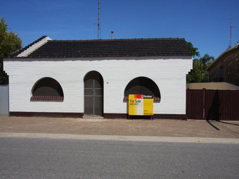 30 Alexander Street, Wallaroo, SA 5556