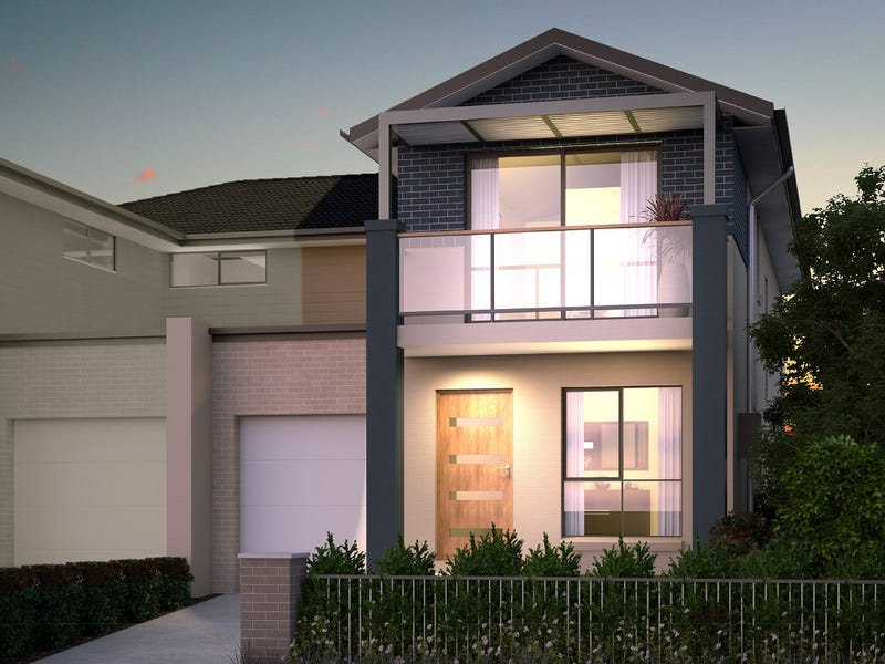 Lot 5108 Birch Street, Bonnyrigg, NSW 2177