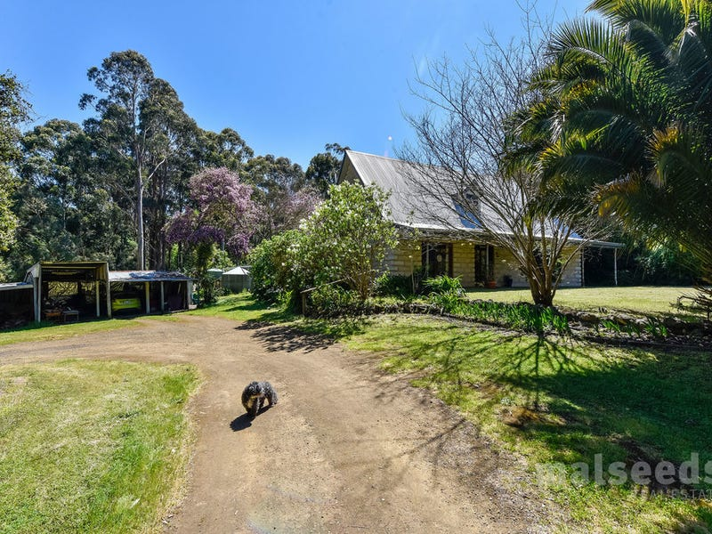 585 Mount Burr Road, Millicent, SA 5280
