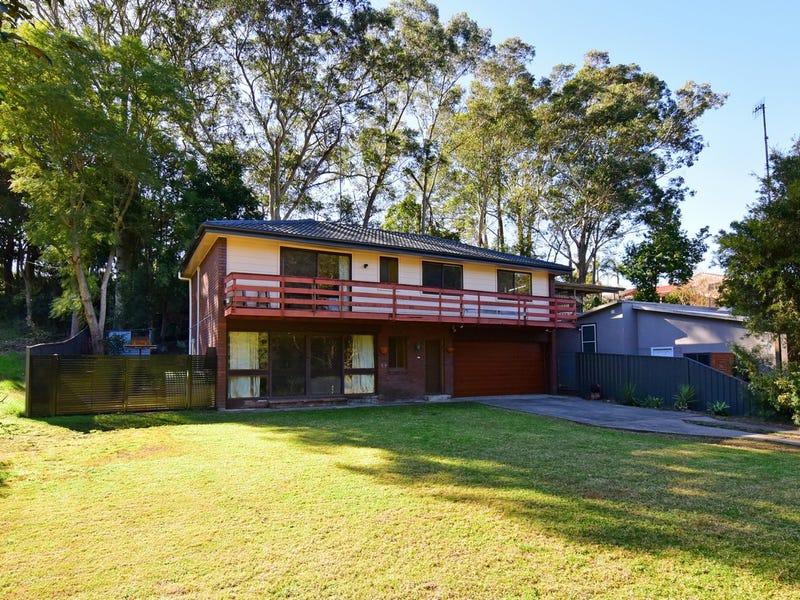 31 Tarawara Street, Bomaderry, NSW 2541